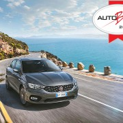 AutoBest 2016. And the winner is….